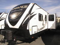 2018 Heartland Sundance Travel Trailer Available near Seattle, WA