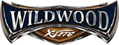 Shop New and Used Wildwood X-Lite