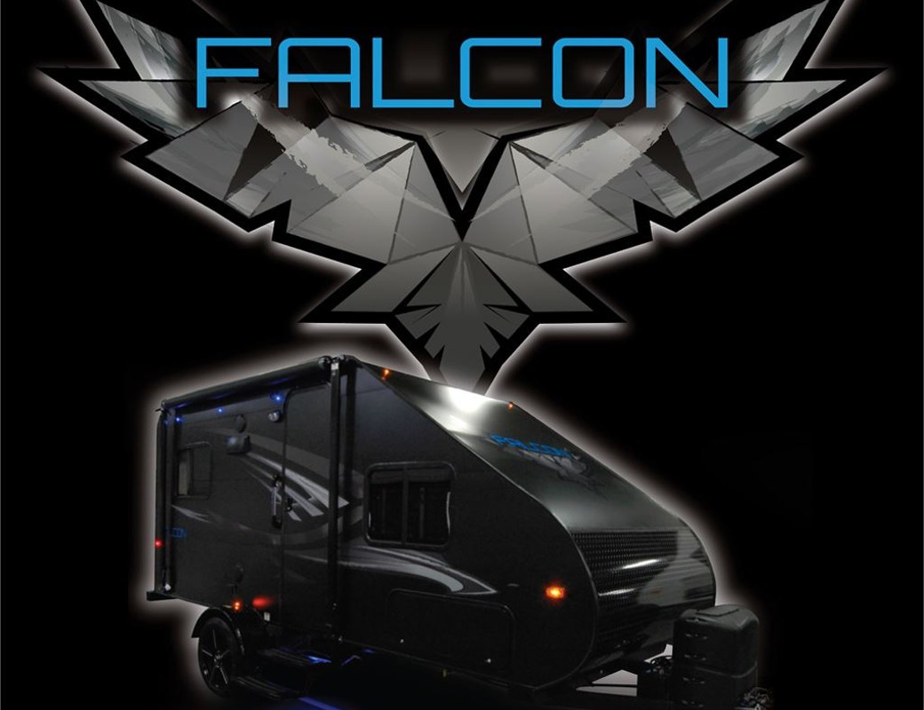 Considering An RV? Ask These Questions Before You Purchase Falcon Motorhome-RV-Travel Trailers For Sale In Edmonds