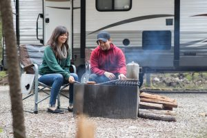 Are You Looking for New & Used Motorhomes for Sale in Granite Falls
