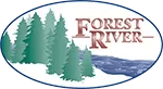 Shop New and Used Forest River